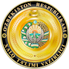 Ministry of public education of the Republic of Uzbekistan